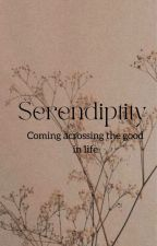 A Poetry Collection: Love, Loss, Nature and The Stars by Hermione_Granger252