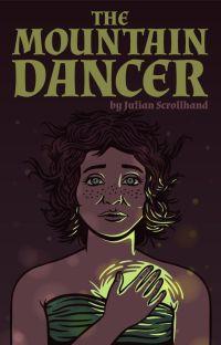The Mountain Dancer cover