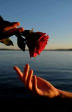 Symbol Of Pure Love by HemaAnisha14