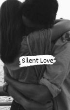 Silent Love oleh MIKKEYLOUSSS