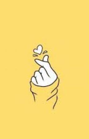 Ba điều ước của tiện thụ by thybababa