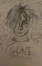 Gone by anonymous88789
