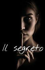Il segreto di amantedelrosa_