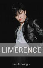 LIMERENCE | JaemRen oleh dubbyyw