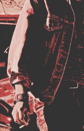 BEYOND 𝐆𝐎𝐎𝐃 AND 𝙴𝚅𝙸𝙻   /   SMBQ+ by LEDOTHERS