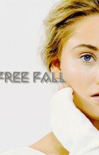 Free Fall by KerriBear4065