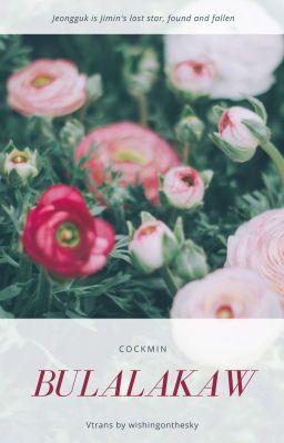 BULALAKAW | KOOKMIN TRANS