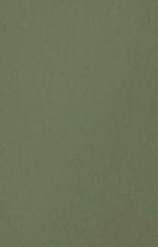 Waver | Haitani Brothers by Julss-chann