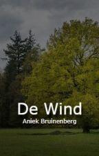 De Wind door AniekBruinenberg