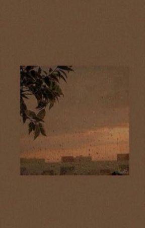 ᴅʀᴀɢᴏɴ ᴄʀʏ || ᴋᴇɪɢᴏ ᴛᴀᴋᴀᴍɪ by Kaileystories_