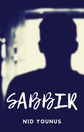 Sabbir by nid_unus