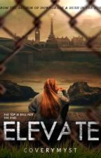 Embreal Series 2: Elevate by Coverymyst