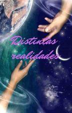 EL DESTINO by anto_rrg111