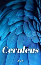 Ceruleus by ardent_acy