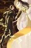 မီးပုံးထက္က ပြင့္ခ်ယ္ရီရိပ္ (ျမန္မာဘာသာျပန္) cover