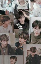 |Jisung boyfriend| Yêu đương vụn vặt cùng Park Jisung bởi jwiahh