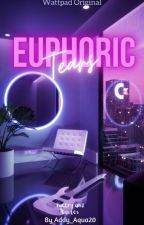 Book Covers (OPEN) by addy_spring