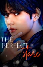 The Perfect Stare   KTH   the love chapter by berrieberriee
