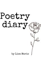 Poetry diary by mindfuliebe