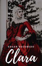 Clara by Edgar_Escobedo