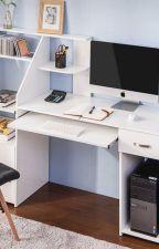 Premium Furniture by priyanka4456