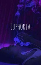 Euphoria by katieannwynne