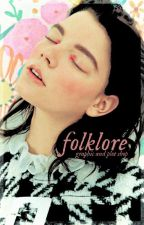 FOLKLORE, graphic & plot shop by kurtcobainwifes