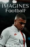 Imagines Football² cover
