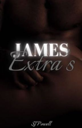 James Extras  by sjpwell