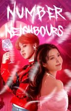 Number neighbours :: pjm by mochistetic