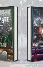 Soulmate(Ongoing) by rachelphoo