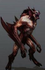 Hells vampire by skyon009