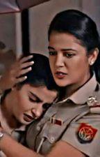 Kareena: An Unbreakable Bond ❤ by SaanviSharma018