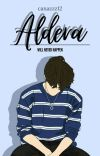 ALDERA | Kim Doyoung [ON GOING] cover