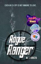 Rogue Ranger by MJKristo11