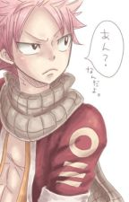 Switched?! [Natsu x Reader] by Detherny