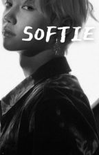 softie   chanlix ✧・゚: * by poursugaonme