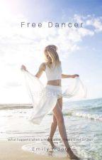 Free dancer by EmilyisMarried666