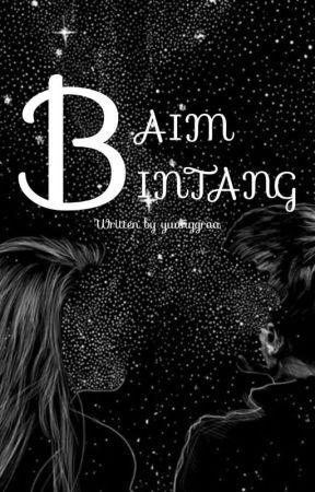 BINTANG by yuanggraa