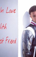 I'm In Love With My Best Friend (A Diggy Simmons Love Story) by urfanficfav