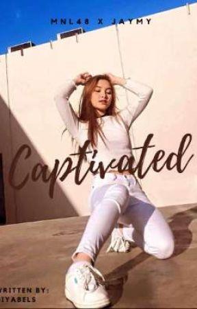 Captivated  by Miyabels27