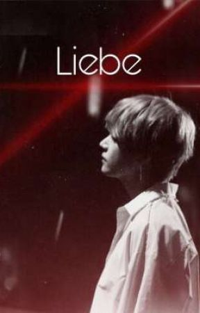 Liebe ▪︎ KTH by MaviMeer
