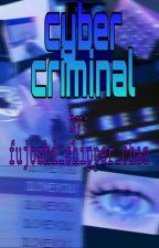 cyber criminal (Tokyo revengers bonten arc) by Fujoshi_shipper_chan