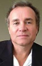 Ronald Trautman about business by JesseJhajReddit
