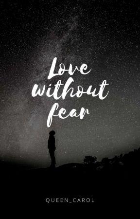 Mr. Mafia Meets Miss. Bar Bar by queen_carol