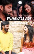 Ennavale Adi Ennavale by Macy1430