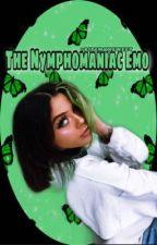 The Nymphomaniac Emo  by notbitchyxsweet