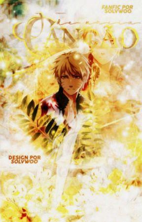 canção de areia   sasunaru by SOLVWOO