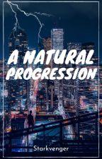 A Natural Progression by Starkvenger