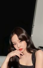 Atlas ## Jennie x female idols  by jenniesonlyfans